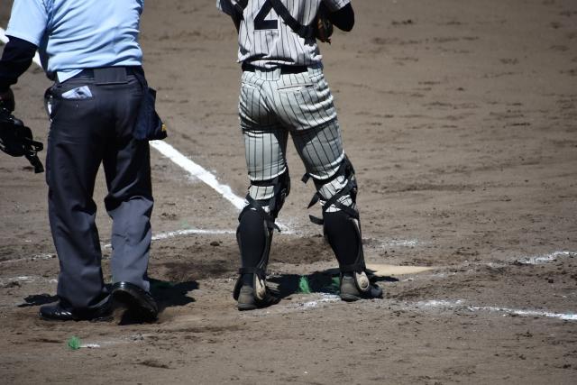 野球が9回の理由は?いつから?昔は点数制→あるクレームからとは?