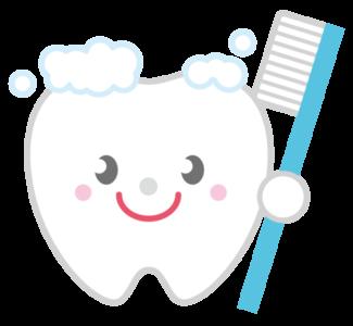 【歯ブラシの選び方】硬さはどれぐらい?歯周病予防のタイプはどれ?