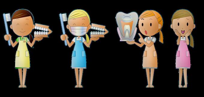 【歯ブラシの選び方】歯周病を予防できるタイプとは?