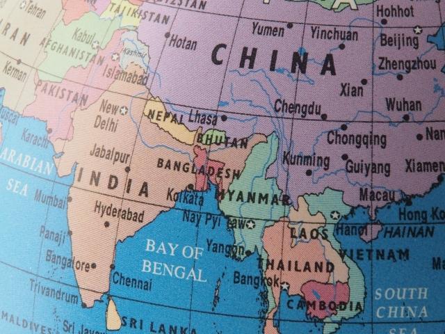 タイ旅行でおすすめの安い時期は?旅好き20代女性のリアル感想付き!