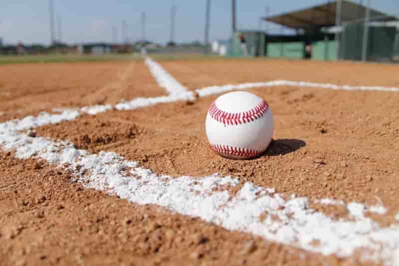 プロ野球で球種の多い投手は誰?球種の種類一覧をわかりやすく解説!