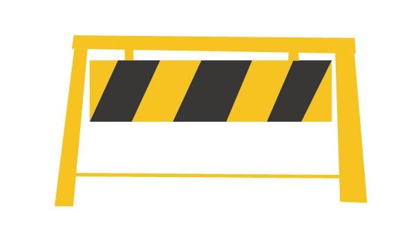 有明海の沿岸道路はどこまで続く?料金や事故についても解説!