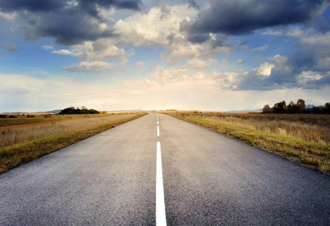 有明海沿岸道路の2019年5月の最新情報は?