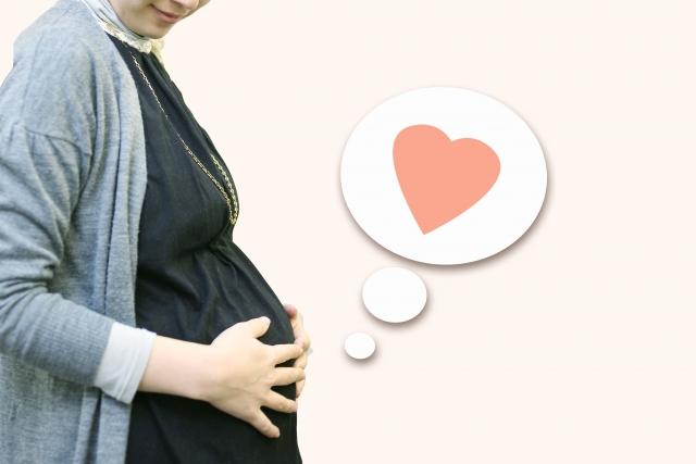 たらこや明太子は妊娠中に食べても大丈夫なの?