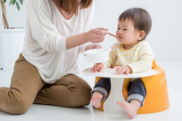 マヌカハニーは子供には危険?副作用と幼児の風邪時の安全な使い方