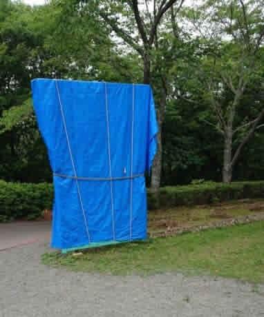 メルヘン村が怖い?雨の日も楽しめる佐賀嬉野の遊園地!実情を調査!