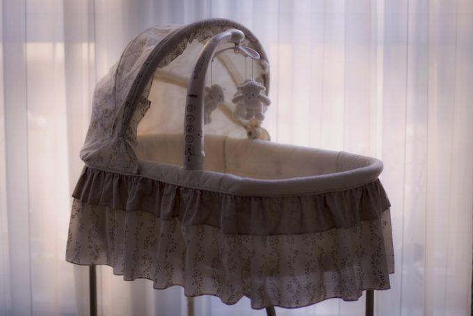 夢占いで赤ちゃんが奪われる夢を見たら