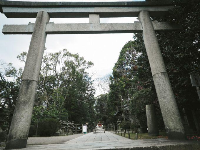【女性一人旅】国内おすすめパワースポット京都5選!穴場から定番まで!