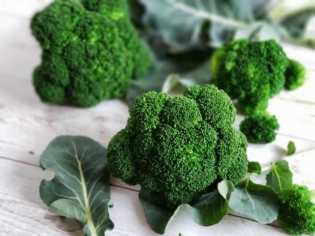 ブロッコリーの再生栽培のコツを解説!もう一度食べれる失敗しない方法!
