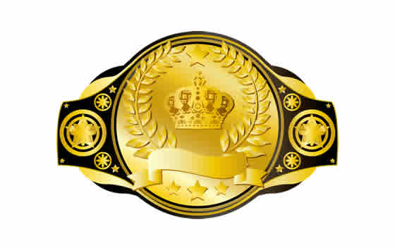 吉田沙保里のライバル「まっちゃん」って誰?松川知華子さん一度も勝てず