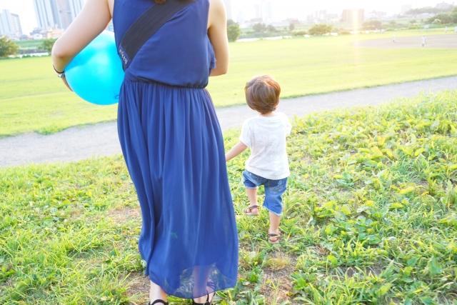 子供の運動神経は母親から遺伝って本当?運動好きな子に育てるコツとは!