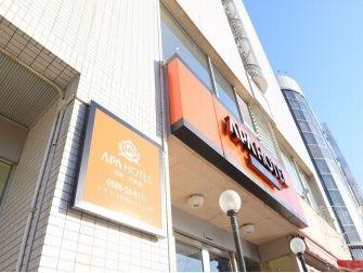 尾張津島天王祭2019の日程・交通規制・駐車場・花火の見どころや穴場!