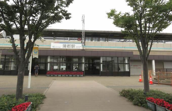 青春18切符がお得!竹島水族館と蒲郡駅周辺のランチなどグルメおすすめ5選!