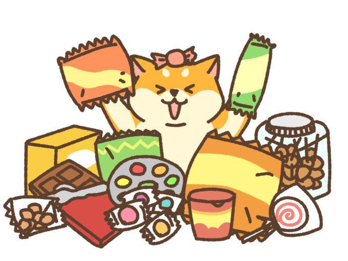 【販売中止のお菓子一覧2019】いつの間にか消えたお菓子を調査!