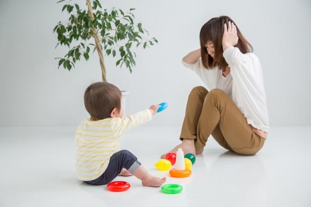 子供をダメにする親の特徴は?