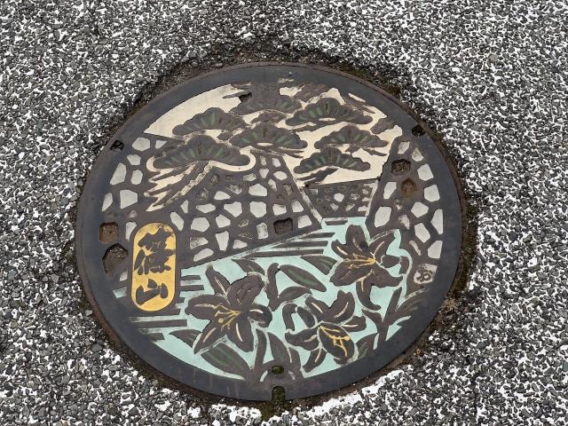 丹波篠山市はいつから改名?篠山市と丹波市の争いって何?合併の理由とは!