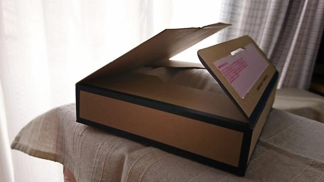 伊勢神宮のお札は郵送で買える?遠方や諸事情でお参りできないときの対処法