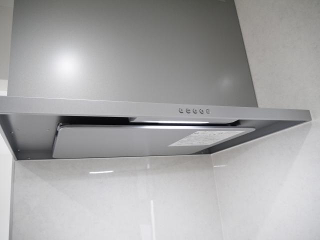 換気扇の掃除はセスキつけ置き洗いで油汚れもスッキリ!最適な量や時間は?