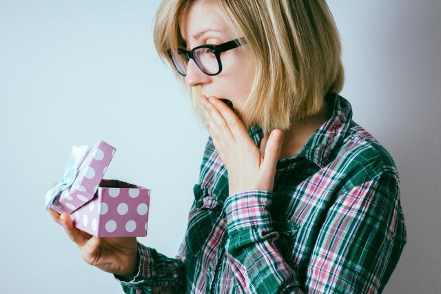 外国人に贈ってはいけないプレゼントとは?