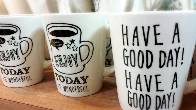 コーヒーミルはセリアやダイソーの100均で予備の準備を!