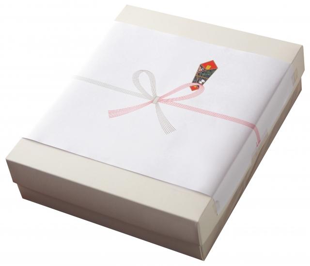 【お中元・お歳暮のお礼状はがき】書き方のマナーとテンプレ例文