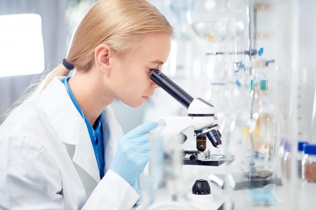 ヒト 幹細胞を簡単にわかりやすく解説!美容効果も期待できる?