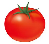 毎日食べた方がいい食べ物『トマト』