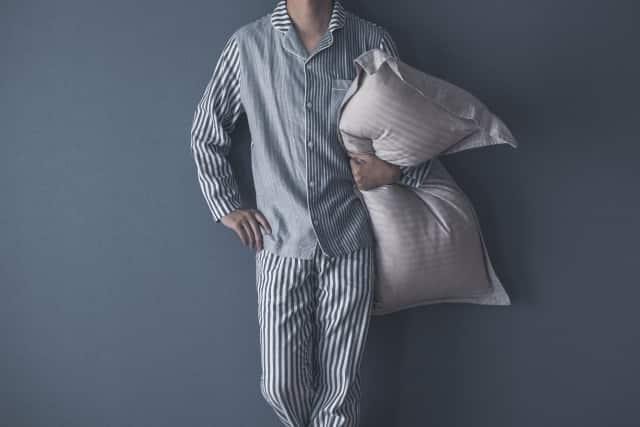 部屋着で暖かい最強はどれ?おすすめメンズのルームウェア人気10選!
