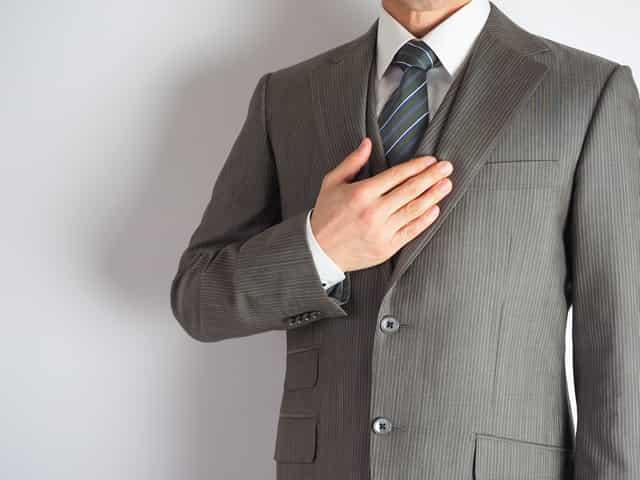 ネクタイの選び方♪20代にぴったりな好印象でおしゃれな色や柄とは?