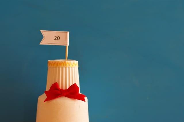 20歳の誕生日プレゼント!娘に贈りたいアクセサリー人気ランキング10選!