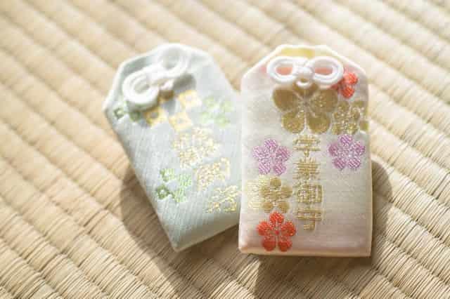 学問の神様 愛知県の合格祈願で訪れたい神社お寺ランキングTOP5