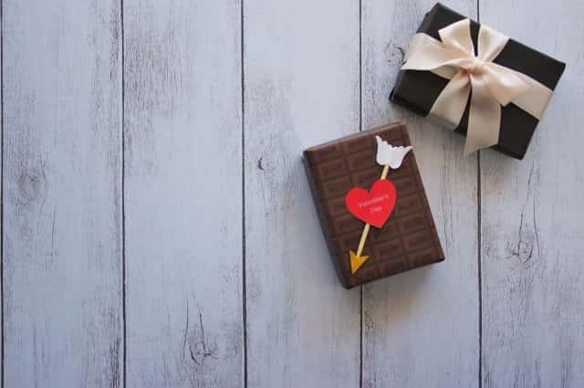 本命チョコだけに見られる5つの特徴!本命と義理チョコの見分け方とは?