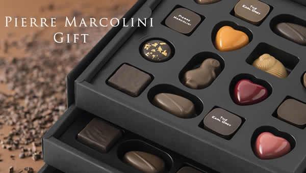 外国のチョコレートランキング2020!人気ブランド世界中から評価ベスト5
