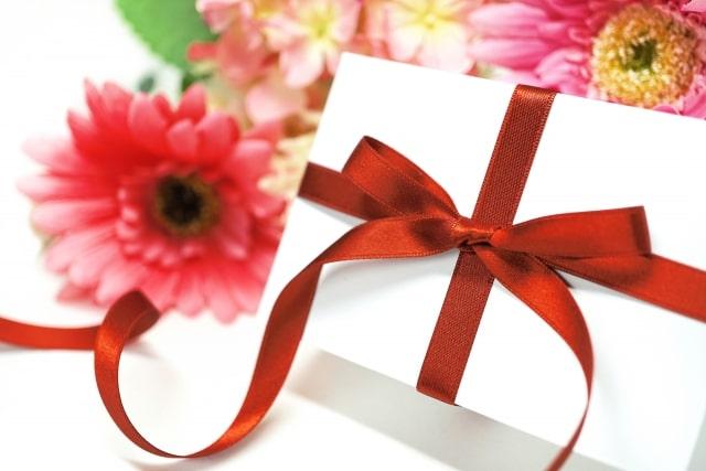 4歳女の子のプレゼント!実用的でインスタ向け、絶対喜ばれるBEST10選!