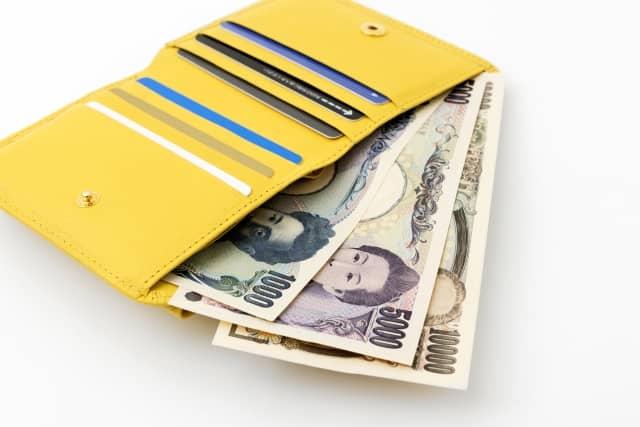 キャッシュレスなら財布はいらない!?キャッシュレス派の財布事情を大公開!