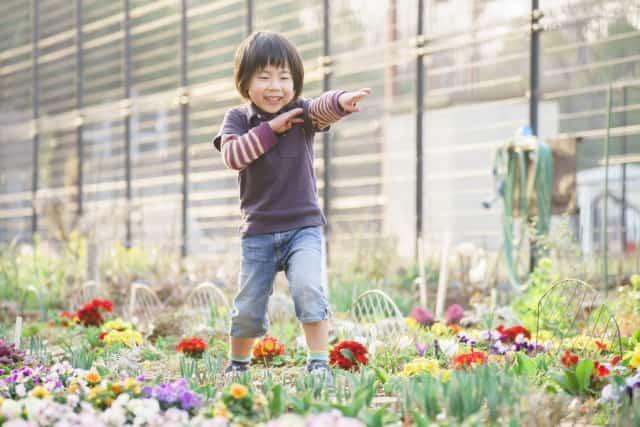 5歳男の子へのプレゼント♪送料無料1000円以内で絶対喜ばれるおすすめ7選