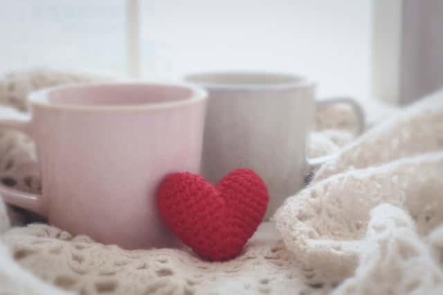 バレンタインにチョコ以外のプレゼントならコレ!喜ばれるものを選ぶポイントと厳選6選!