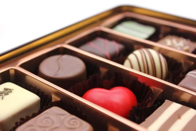 チョコレートを小分けできる人気有名ブランドは?職場で喜ばれる個包装タイプ7選!