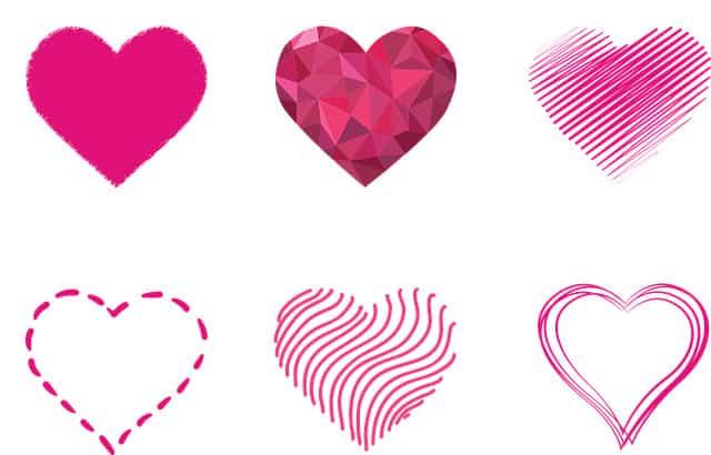 バレンタインでチョコをもらった後の男性の心理と距離を縮めるアプローチ方法!