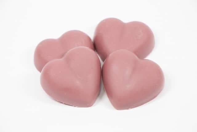 ルビーチョコレートを札幌で購入するには?販売店や祭典情報と通販おすすめ♪