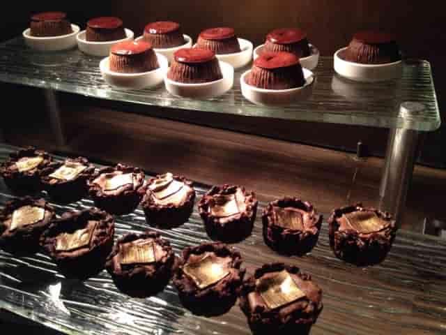東京にしかないチョコレート♪おいしいと絶品の超人気専門店の7選は行くべき!