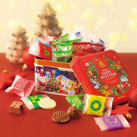 ロイズのお菓子詰め合わせ500円で買えるものを調査!おつまみやちょこっとに