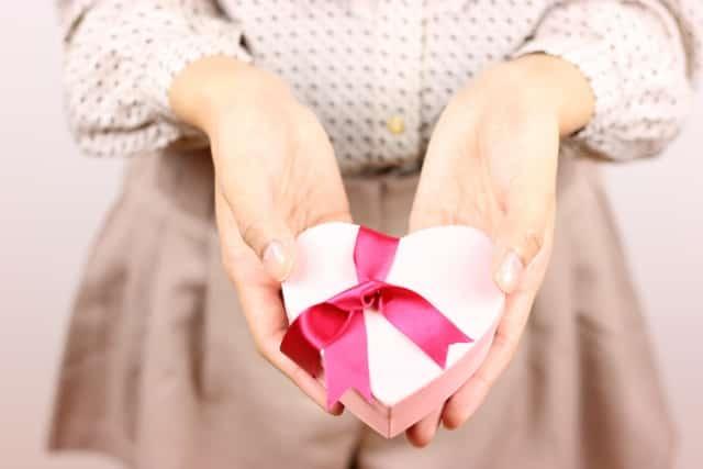 バレンタインチョコ以外のお菓子で人気はコレ!もらって嬉しいベスト7選!
