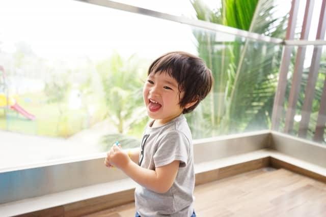 【2歳の体を動かすおもちゃ】夢中で遊べてママも嬉しい人気はコレ!