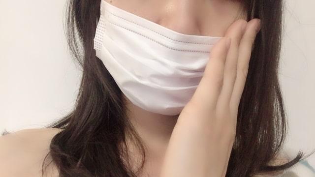 息苦しくないマスクのランキング!花粉症や風邪対策に夏でも蒸れないコレ!