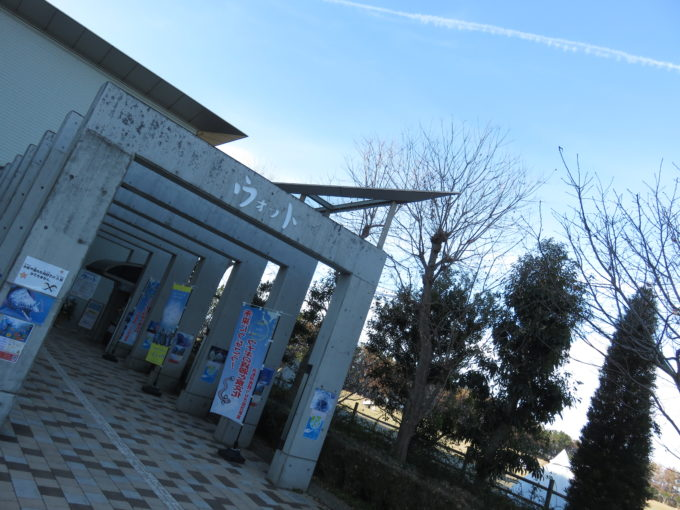 【浜松観光】浜名湖体験学習施設ウォットは、子供無料の格安水族館!気になるポイントをご紹介!