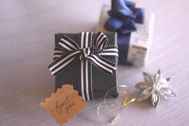 還暦のお祝いで男性に喜ばれるプレゼントはコレ!おすすめ人気10選!