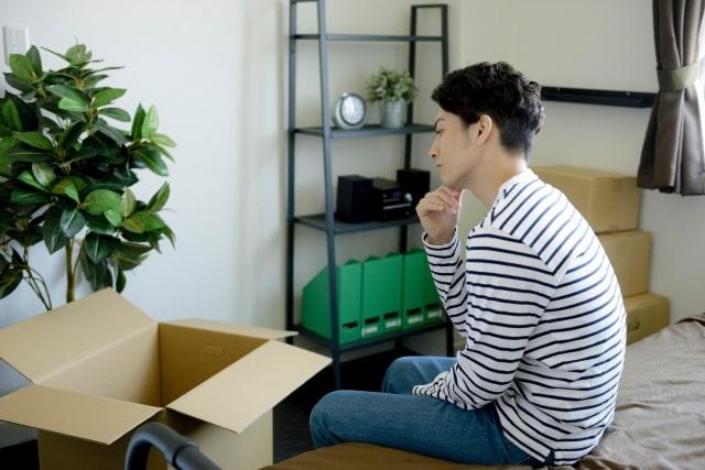 引っ越しの荷造りを自分でするには?賢い節約方法と上手な段取りや注意点